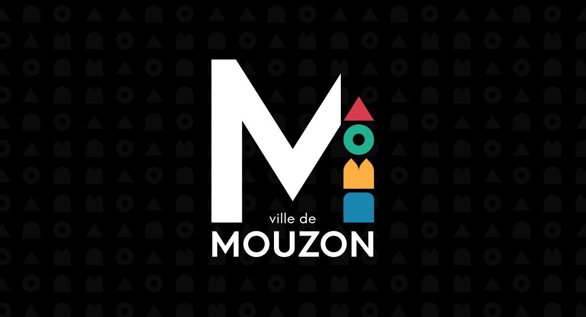 Ville de Mouzon